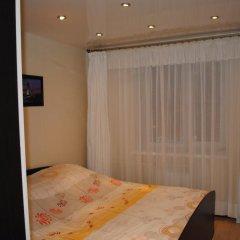 Апартаменты Lux35 Советский 116 комната для гостей фото 2