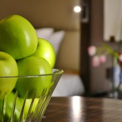 Отель Holiday Inn Jeddah Gateway фитнесс-зал фото 3