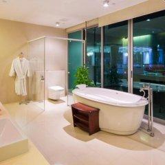 Отель One15 Marina Club 4* Люкс повышенной комфортности фото 3