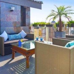 Апартаменты Spain Select Micalet Apartments фото 2