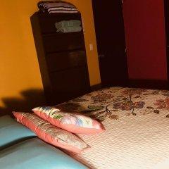 Отель Chillout Flat Bed & Breakfast 3* Стандартный номер фото 27