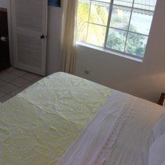 Отель Rio Vista Resort 2* Стандартный номер с различными типами кроватей фото 9