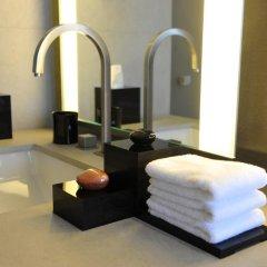 Armani Hotel Dubai Дубай удобства в номере фото 2
