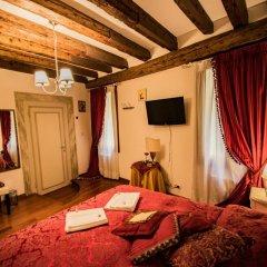 Отель Morettino Стандартный номер с различными типами кроватей фото 48