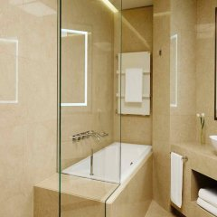 Excelsior Hotel Gallia, a Luxury Collection Hotel, Milan 5* Стандартный номер с различными типами кроватей фото 2