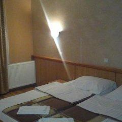 Отель Guest Accommodation Kordun Нови Сад комната для гостей фото 2