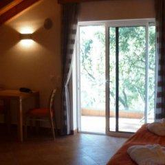 Отель Vilafoîa AL комната для гостей фото 4