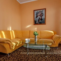 Respect Hotel комната для гостей фото 3