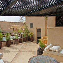 Отель Riad Tawanza Марокко, Марракеш - отзывы, цены и фото номеров - забронировать отель Riad Tawanza онлайн фото 5