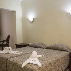 Blue Sea Bugibba Hotel & Apartments 3* Номер Комфорт фото 2