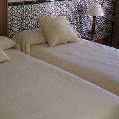 Отель Vivienda Turistica Arabeluj Испания, Гуэхар-Сьерра - отзывы, цены и фото номеров - забронировать отель Vivienda Turistica Arabeluj онлайн комната для гостей фото 4