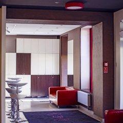 Отель Boutique Hostel Польша, Лодзь - 1 отзыв об отеле, цены и фото номеров - забронировать отель Boutique Hostel онлайн помещение для мероприятий фото 2
