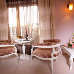 Hotel Vega Sofia София питание
