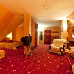 Hotel & Spa Saint George 3* Студия фото 5