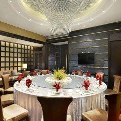 Liaoning International Hotel - Beijing фото 2