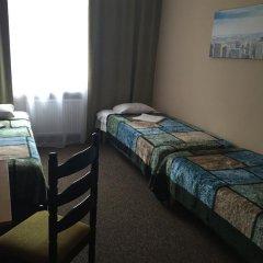 Hotel Pod Grotem 2* Стандартный номер с различными типами кроватей фото 4