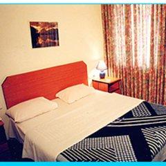 Habira Израиль, Иерусалим - 1 отзыв об отеле, цены и фото номеров - забронировать отель Habira онлайн комната для гостей фото 2