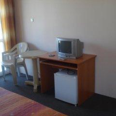 Отель Georgiev Guest House Болгария, Равда - отзывы, цены и фото номеров - забронировать отель Georgiev Guest House онлайн удобства в номере