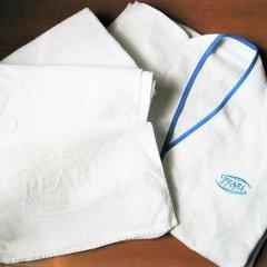 Pearl Hotel Ryogoku 3* Номер категории Эконом с различными типами кроватей фото 3