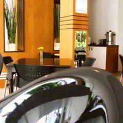 Отель S2s Boutique Resort Bangkok Бангкок фитнесс-зал