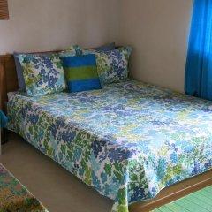 Отель Gemini House Bed & Breakfast 3* Стандартный номер с различными типами кроватей фото 2