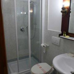 Отель amico bed Стандартный номер с двуспальной кроватью фото 18