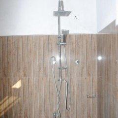 Отель Sewendra Guest Стандартный номер с различными типами кроватей фото 4