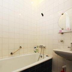 Гостиница ApartLux на проспекте Вернадского 3* Апартаменты с разными типами кроватей фото 2