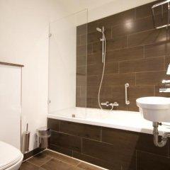 Acostar Hotel 2* Стандартный номер с двуспальной кроватью фото 12