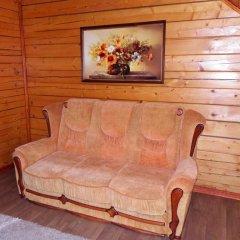 Гостиница Отельно-оздоровительный комплекс Скольмо 3* Стандартный семейный номер разные типы кроватей фото 9