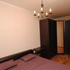Апартаменты Apartments On Kastanaevskaya Street детские мероприятия фото 2