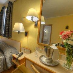 Sliema Chalet Hotel 3* Номер категории Эконом фото 4