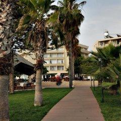 Nerton Hotel фото 3