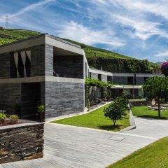 Отель Quinta do Vallado Португалия, Пезу-да-Регуа - отзывы, цены и фото номеров - забронировать отель Quinta do Vallado онлайн фото 7