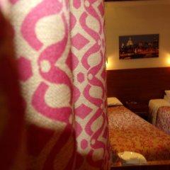 Wedgewood Hotel 2* Стандартный номер с различными типами кроватей фото 6