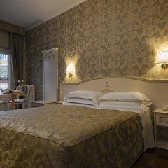Отель Relais Bocca di Leone 3* Стандартный номер с различными типами кроватей фото 17
