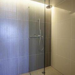 Отель Southern Sun Hyde Park ванная