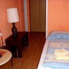 Отель Pension Madara 3* Стандартный номер фото 3