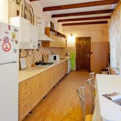Гостиница Уютный Украина, Одесса - 8 отзывов об отеле, цены и фото номеров - забронировать гостиницу Уютный онлайн в номере