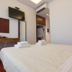 Отель Relais Star of Trastevere удобства в номере фото 2