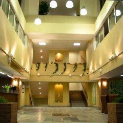 Парк Отель Битца Москва интерьер отеля фото 2