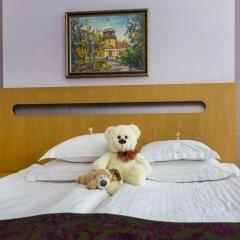 London hotel детские мероприятия