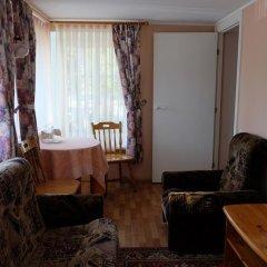Отель Majori Guesthouse удобства в номере