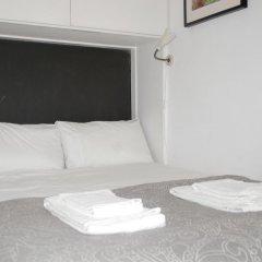 Отель Casa na Mouraria удобства в номере