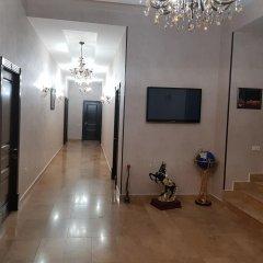 Отель Eridana Hotel Армения, Ереван - отзывы, цены и фото номеров - забронировать отель Eridana Hotel онлайн интерьер отеля фото 2
