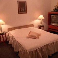 Hotel Union 3* Стандартный номер с различными типами кроватей фото 3