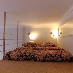 Апартаменты Residence Okolnik Apartments Студия с различными типами кроватей фото 4