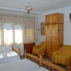Отель Kristal Guest House 2* Стандартный номер фото 6