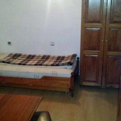 Отель Nenkovi Guest House Болгария, Трявна - отзывы, цены и фото номеров - забронировать отель Nenkovi Guest House онлайн в номере