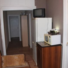 Hotel 99 on Noviy Arbat Номер категории Эконом с различными типами кроватей фото 22